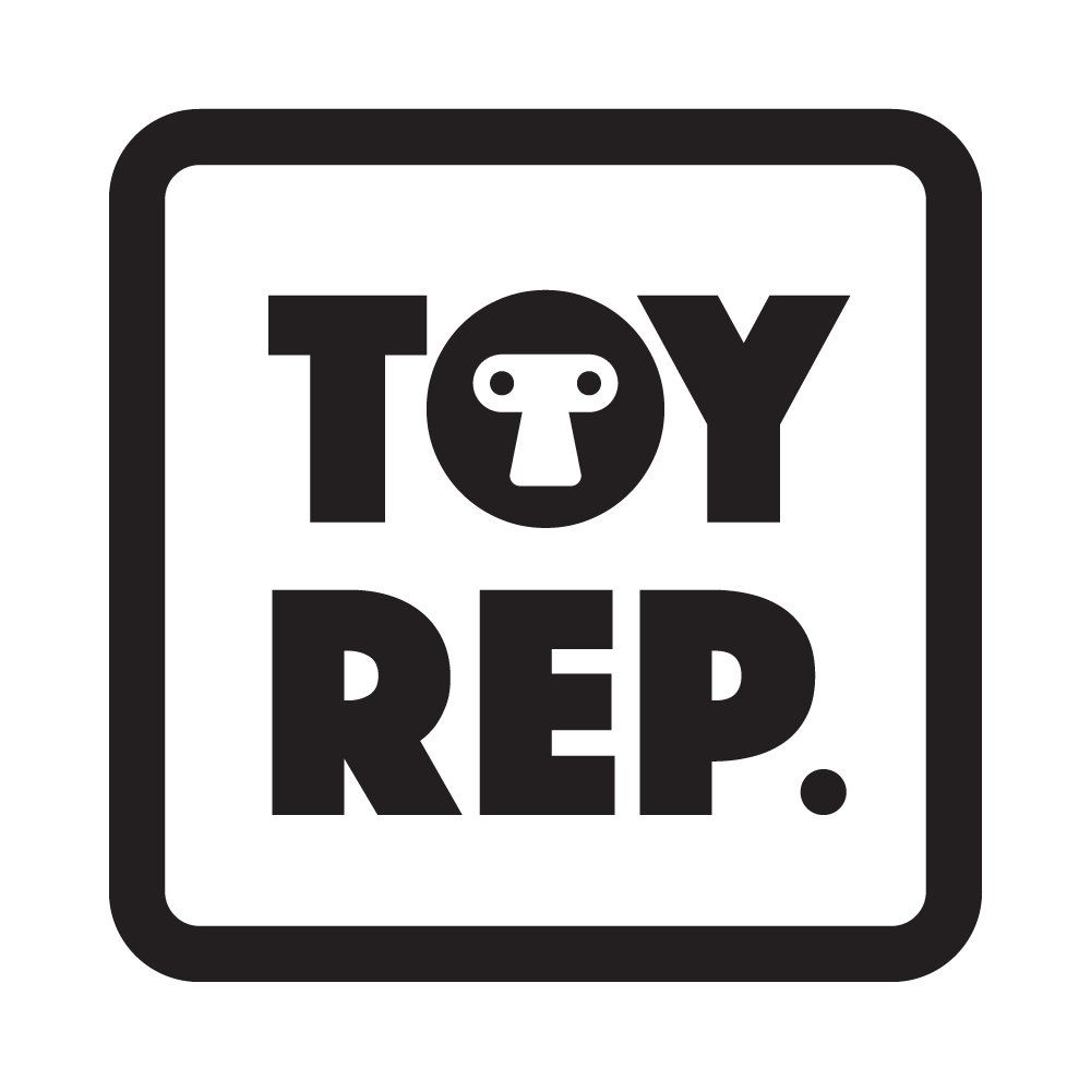 TOY REPUBLIC
